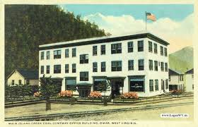 West Virginia travel synonyms images Omar wv logan wv history and nostalgia jpg