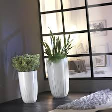 vasi in plastica da esterno teraplast vaso valentino glossy vasi grandi da giardino in plastica