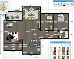unique design your kitchen online free seemyip co