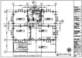 house construction plans gorgeous design ideas layout plan for house construction 6 of