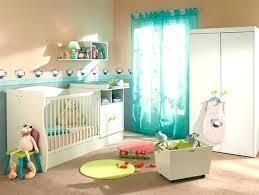 chambre de bébé garçon déco deco 1 an bebe deco pour chambre bebe decoration pour chambre bebe