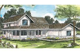 Southwestern Home Designs by Download Southwest Home Design Homecrack Com
