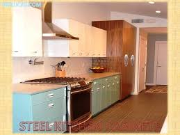 stainless steel base cabinets outdoor kitchen stainless steel cabinets kgmcharters com