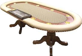 poker tables for sale near me play online gambling for money poker tables