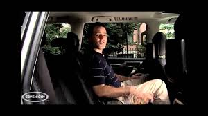 lexus of rockville center used cars 2010 lexus gx 460 review youtube