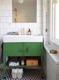 Vintage Bathroom Furniture Vintage Bathroom Sink House Decorations