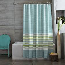 Blue And Green Kids Bathrooms Contemporary Bathroom by Shabby Chic Blue Bathroom Shabby Chic Bathrooms To Inspire You