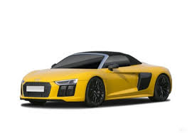 audi r8 gt for sale used audi r8 gt cars for sale on auto trader uk