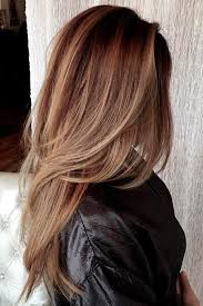 hair cuts to increase curl and volume best 25 volume haircut ideas on pinterest hair cuts for volume