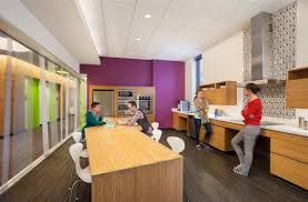 gallery of massachusetts college of art and design s student massachusetts college of art and design s student residence hall add inc