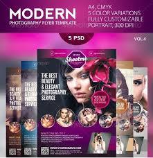 fashion design brochure template 40 event brochure templates