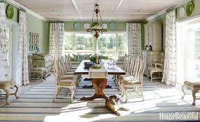 Types Of Kitchen Flooring Kitchen Design Haute Hacienda Kitchen And Dining Room