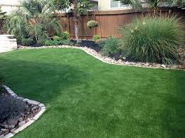 Backyard For Dogs by Best 25 Fake Grass For Dogs Ideas On Pinterest Artificial Grass