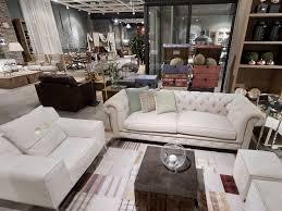 next home interiors marina home in dubai home interiors furnishings mall of the