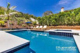 la jolla california usa resort style luxury 4 bedroom family