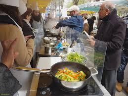 cours de cuisine sur atelier de cuisine inspirant cours de cuisine quimper