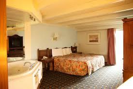 Comfort Inn New Stanton Pa New Stanton Garden Inn Pa Booking Com