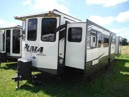 2 queen beds bh bedroom campers craigslist wildwood 37bhss2q
