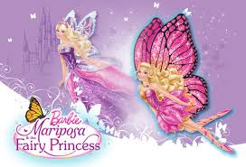 ellis smeaton blog archive barbie mariposa