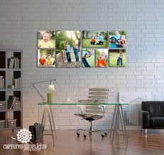 99 best wall display guides customer examples images on