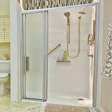 Premier Bathtubs Complaints Much Does Premier Care Bath Cost Safe Step Walk In Tub Cost