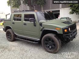 armored hummer check this 2010 h2 sut luxury level 7b bullet proof armored hummer