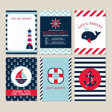 marine vectors photos and psd files free download