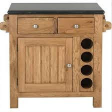 oak kitchen island units oak kitchen islands kitchen islands at oak free standing kitchens