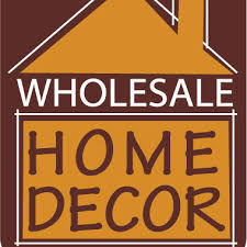 wholesale home decor harvestscents