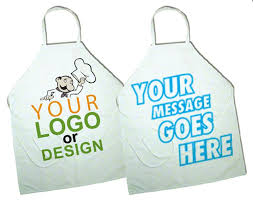 Custom Aprons For Men Custom Aprons And With Free Personalization