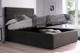 ottoman beds with mattress luxury ottoman beds beds on legs blog beds on legs blog