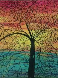 acrylic art ideas easy painting ideas 6 acrylic subjects for beginners free
