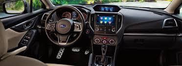 2017 subaru impreza hatchback trunk 2017 subaru impreza subaru canada