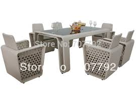 Outdoor Patio High Chairs by Online Get Cheap High Patio Set Aliexpress Com Alibaba Group