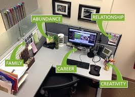 Desk Ideas For Office Birthday Decoration Ideas For Office Desk Find This Pin And More