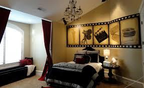 bedroom movie movie themed bedroom photos and video wylielauderhouse com