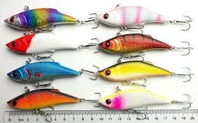 Umpan Mancing tips jitu mancing ikan besar di laut dan di sungai rumahulin