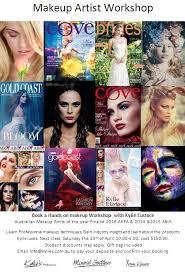makeup artist workshops zenfolio eustace makeup hair makeup artist class