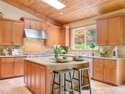 Mastercraft Kitchen Cabinets Mastercraft Construction New Home Construction And Remodeling