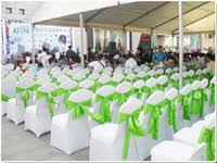 folding chair covers for sale wholesale polyester universal chair covers buy cheap polyester