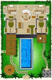 farmhouse design plans farm house plans farmhouse style floor plans india