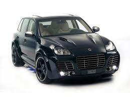 porsche suv cars 187 best porsche cayenne images on car porsche and