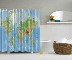 bathroom extra long shower curtain liner shower curtain walmart