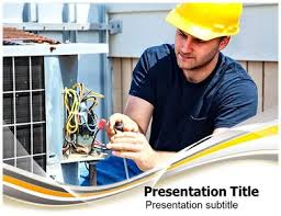 ppt templates for electrical engineering electrical presentation template brettfranklin co