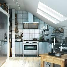 industrial style kitchens best kitchen design ideas red online