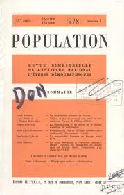 cullo grosso la surmortalit礬 f礬minine en europe avant 1940 pers礬e