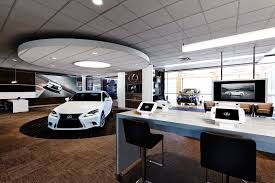 lexus dealership escondido restaurant lexus navigation tutorial the centre north county escondido