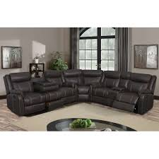 Cordoba 2 Piece Sectional by 3 Piece Sectional Sofa With Recliner U0026 Large Size Of Living