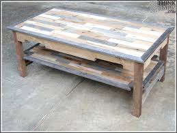Patio Furniture Made Of Pallets by Table Made Out Of Pallets 28 Images 17 Best Ideas About Pallet