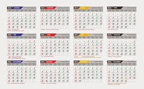 Kalender 2018 Hari Raya Nyepi Kleid Kalender 2015